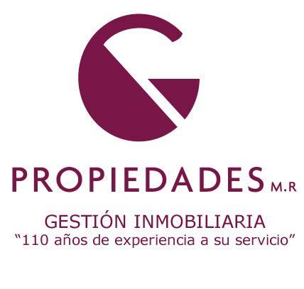 Gustavo Greene