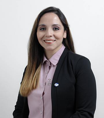 Bárbara Jiménez