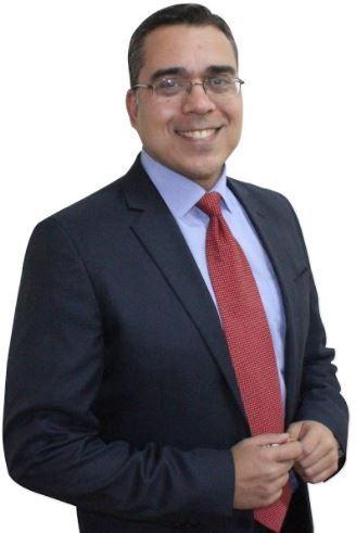 Alain Escalante