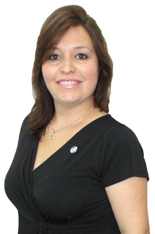 Claudia Zucca