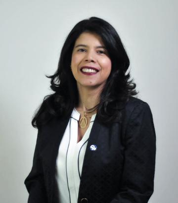 Chaira Almeida