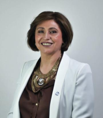 Marisa  Garote