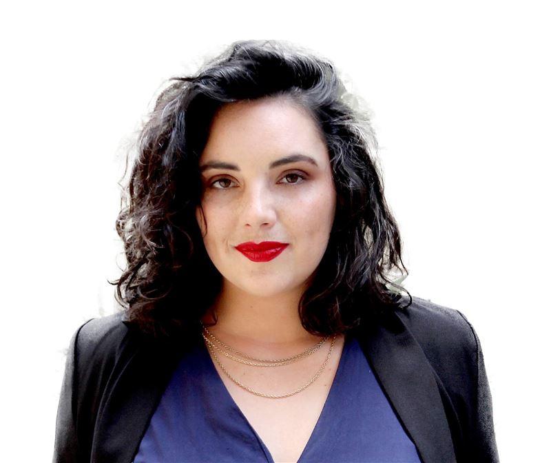 Nicole Orellana