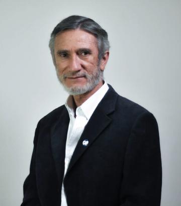 Hugo Aguila