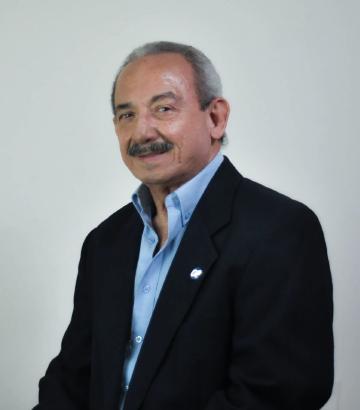 Libardo Fernandez