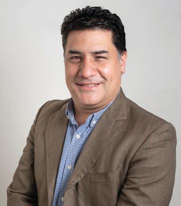 Jose Luis  Marin