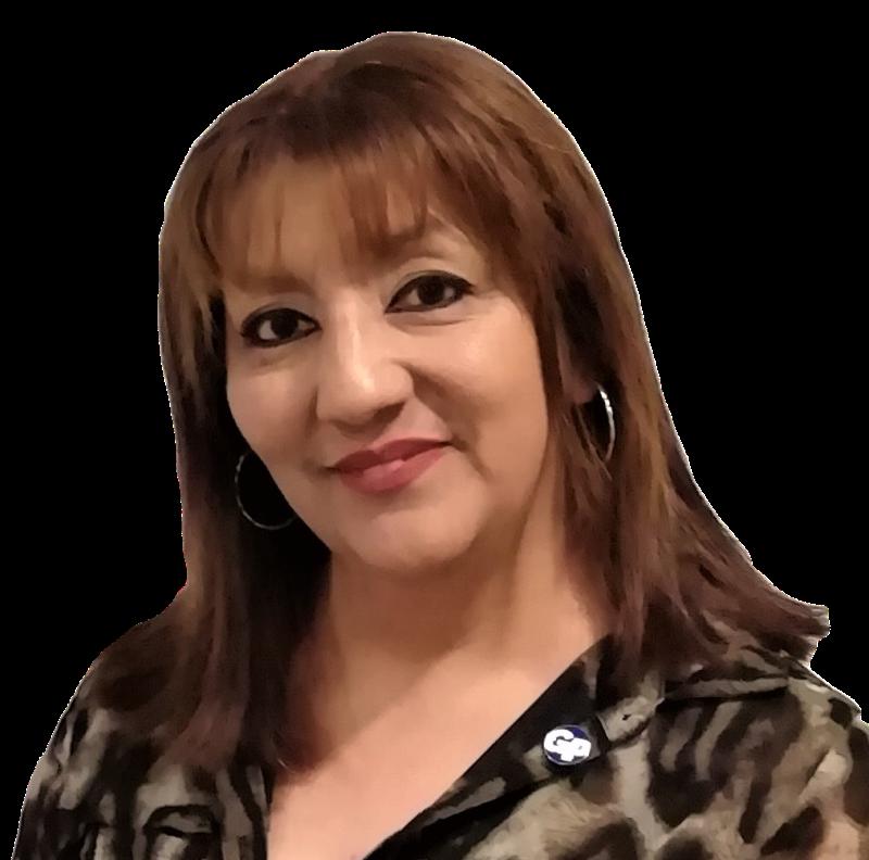 Piroska  Rivera