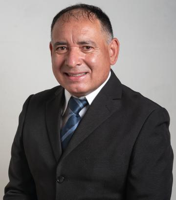 Francisco Herrera