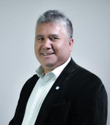 Renato Reyes