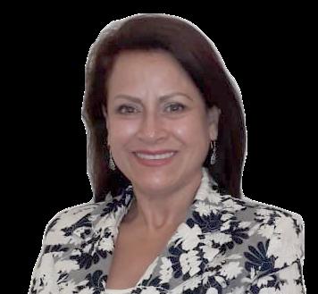 Verónica Reyes