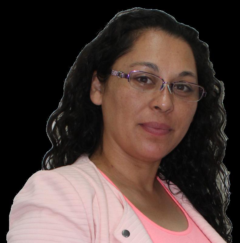 Betzabe Perez