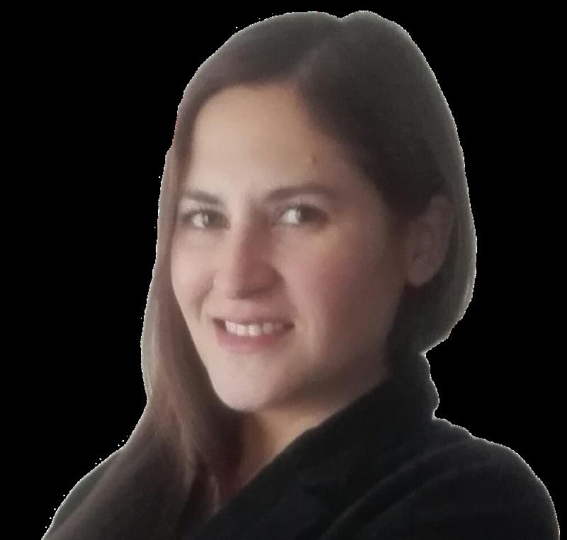 Jennifer  Orellana