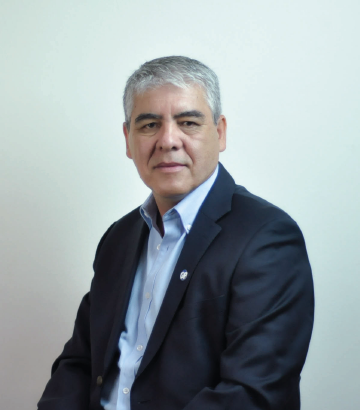 Juan Avello