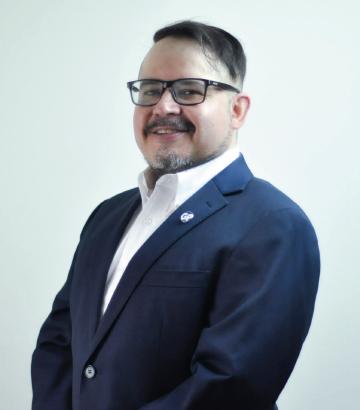 Cristián Gutierrez
