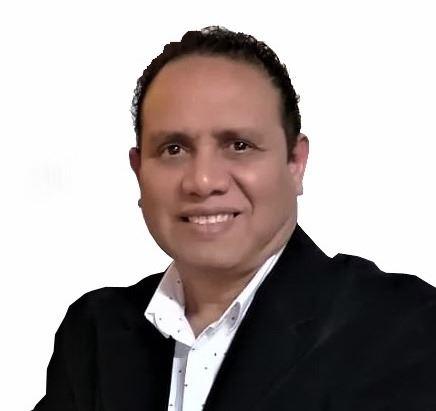 Raymundo Romero