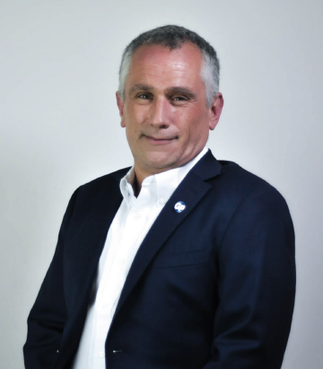 Manuel Pizarro