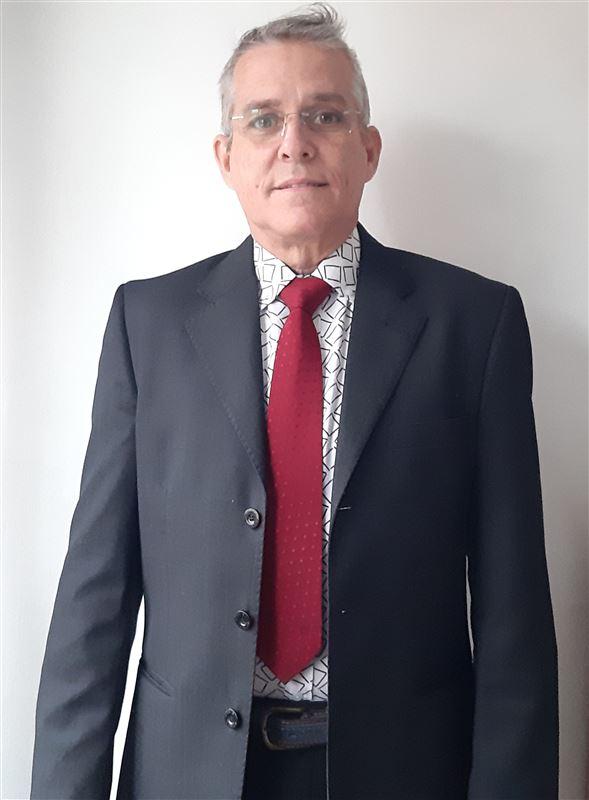 Ricardo Requejo