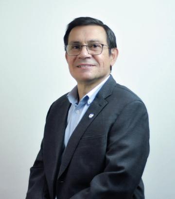Juan Toledo