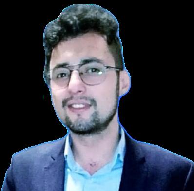 Nicolás Espinoza