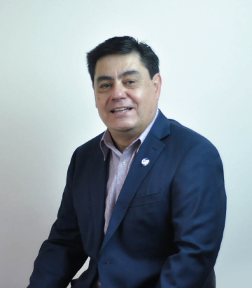 José Troncoso