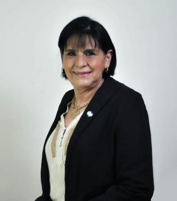 Monica Amare