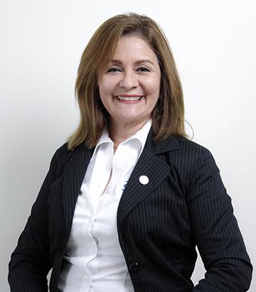 Maida Ballesteros