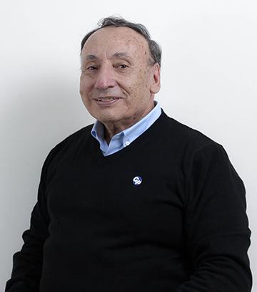 Guido Oteiza