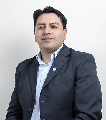 Mauricio  Aro