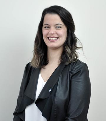 Eleonora Troconis