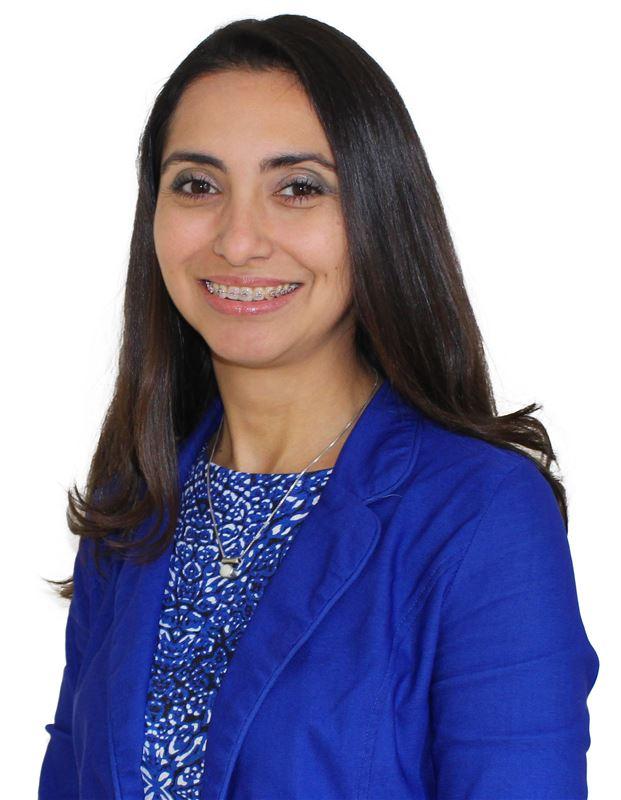Marta Grabuz