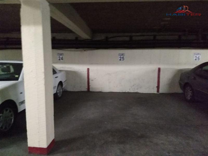 Departamento en Arriendo en Bulnes Plaza Armas Temuco