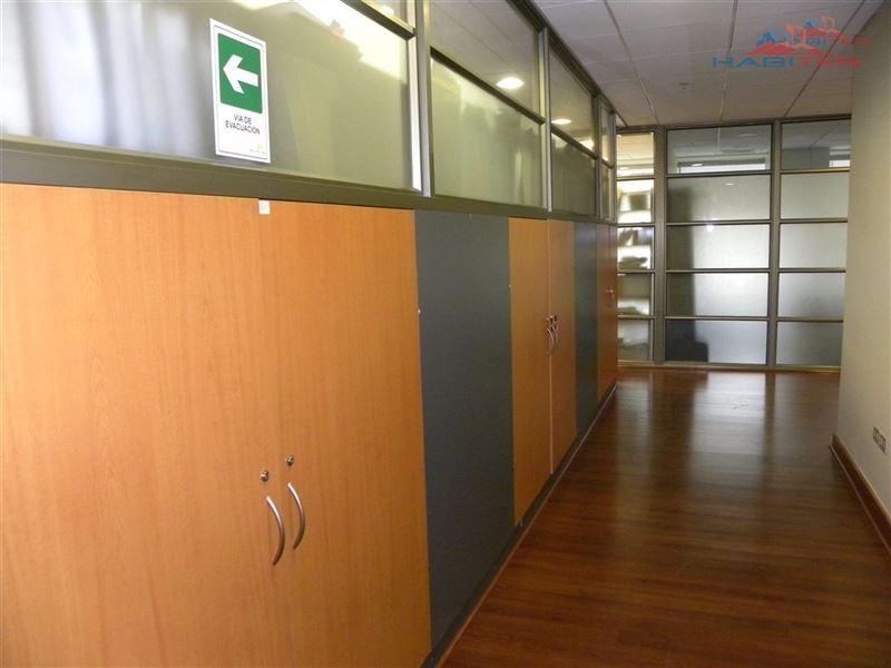 Oficina en Arriendo en ALONSO DE CORDOVA / NUEVA LAS CONDES