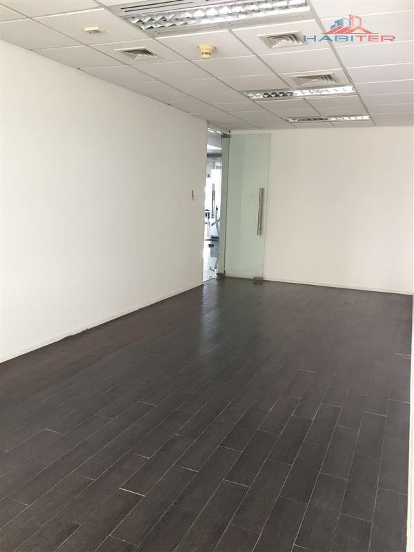 Oficina en Arriendo en Lincoyan con San Martin