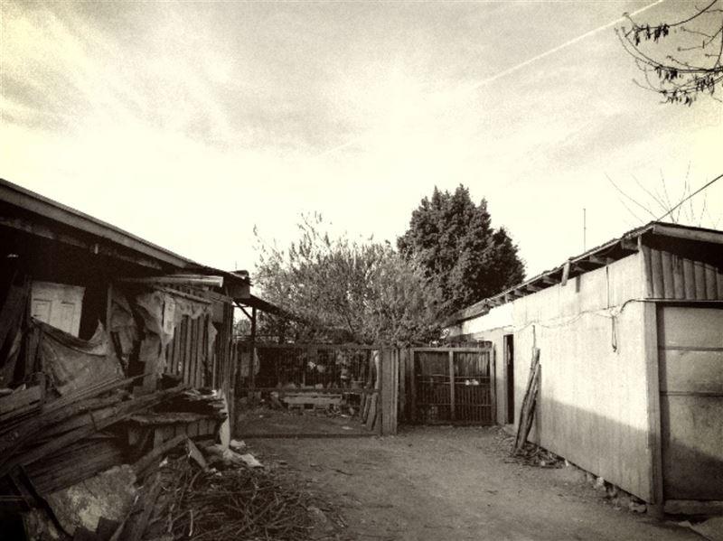 Terreno Construccion  en Venta en LOS CARRERA