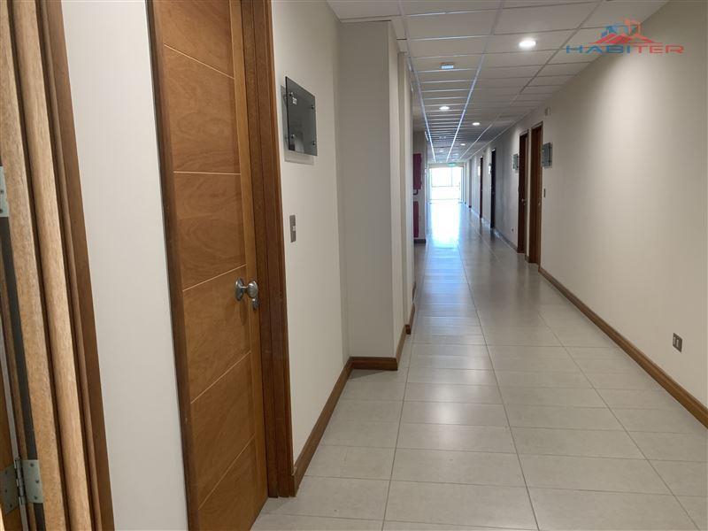 Oficina en Arriendo en Edificio Plaza Oriente