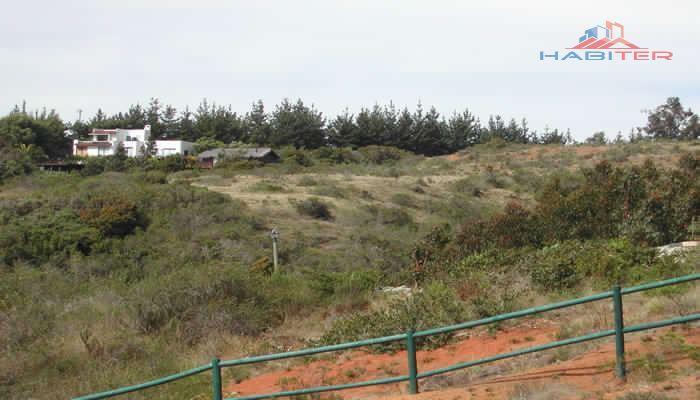 Sitio en Venta en Algarroo
