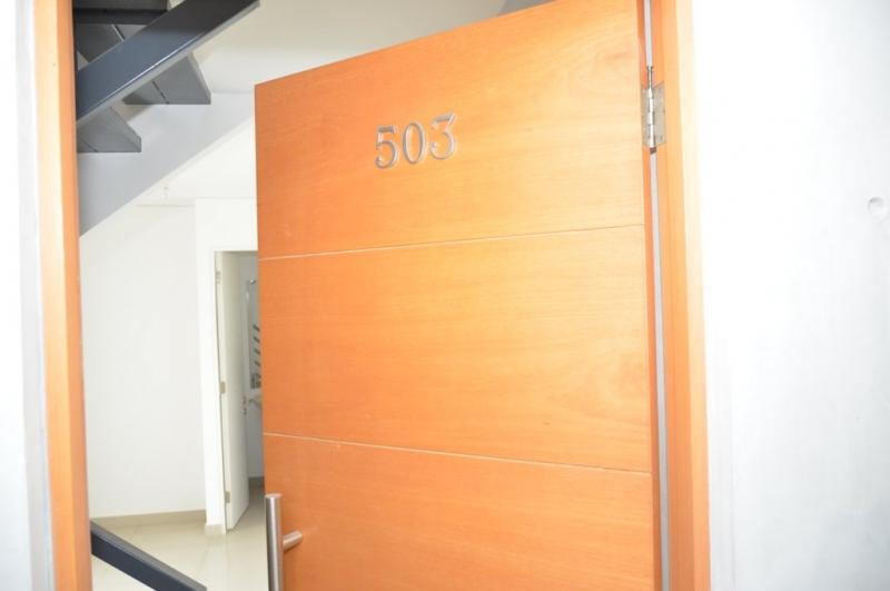 Oficina en Arriendo en Excelente oficina en el corazón de Curicó