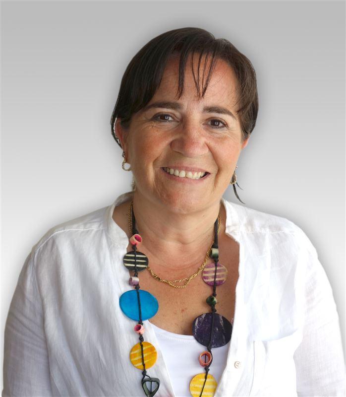 Johanna Hermosilla