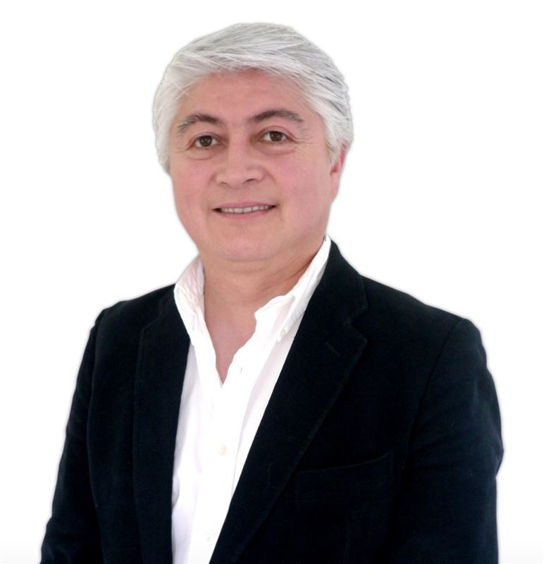 Ricardo Correa