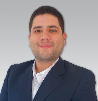 Diego Lledó