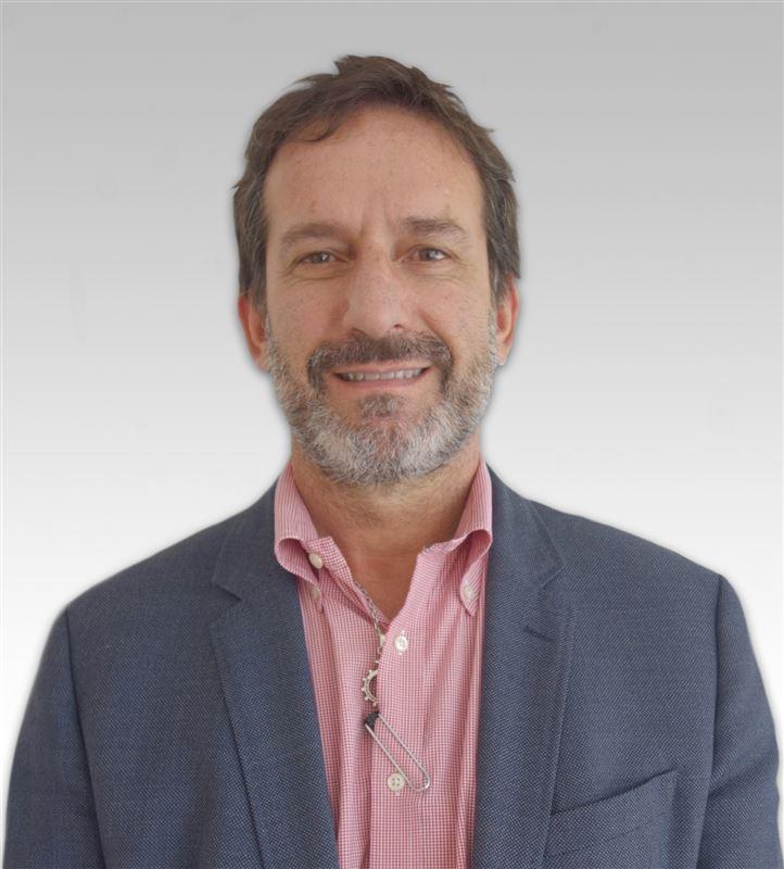 Juan Pablo Puig