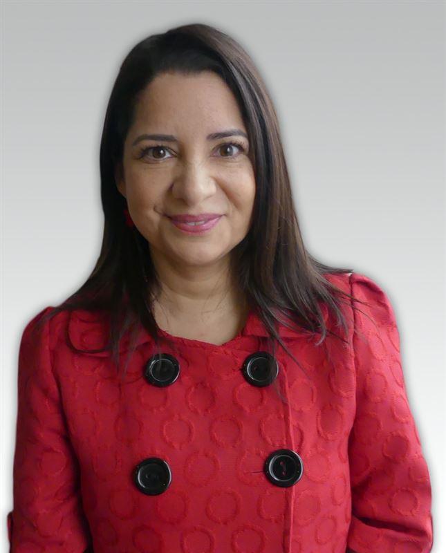 Carola Montenegro