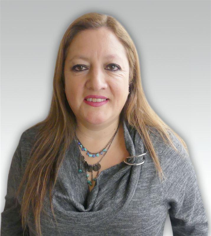 Carolina Subiabre