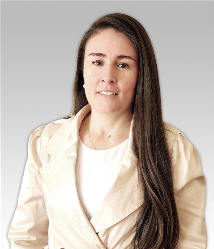 Francisca Sepúlveda
