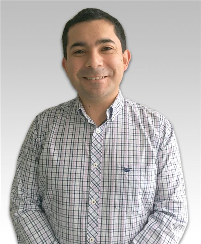 Marcelo Concha