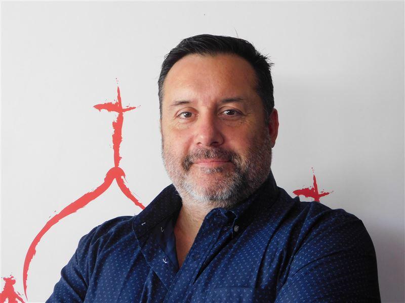 Mauricio Gajardo