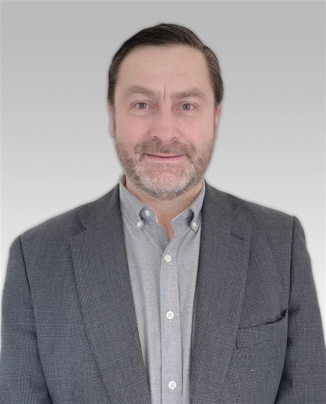 Martin Pincheira