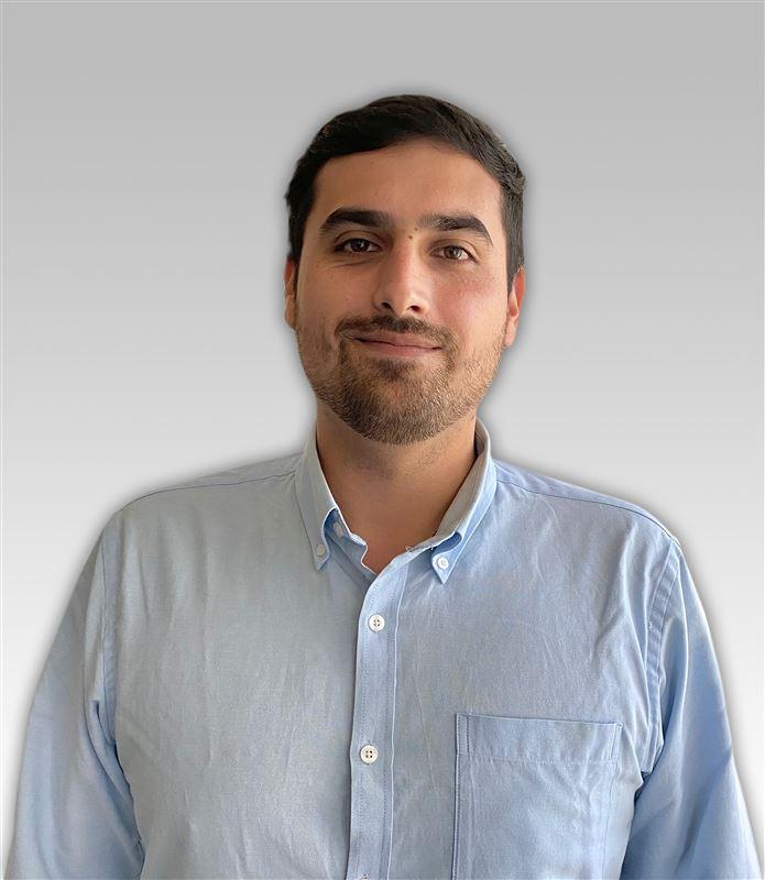 Felipe Riffo