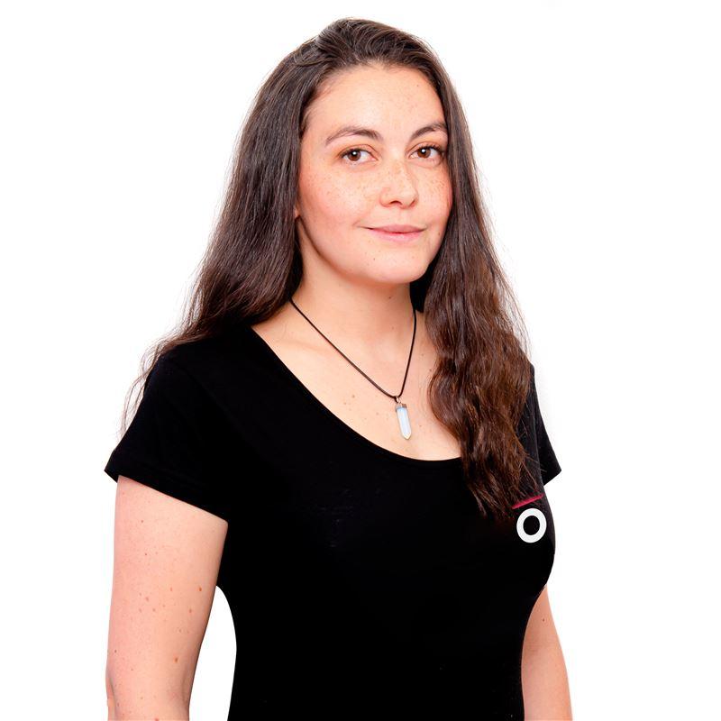 Francisca Aracena