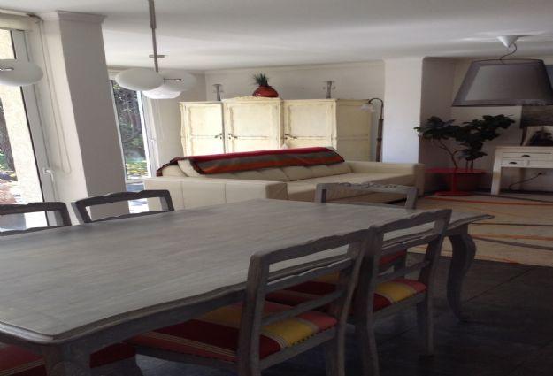 Casa en Las Condes